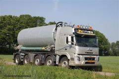 Volvo-FMX-79-BKD-2