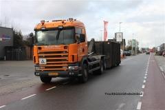 Scania-124G-46-BDX-2