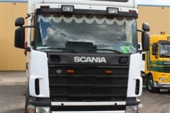 Scania-BN-SV-39