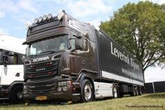 Scania-R450-90-BHN-8