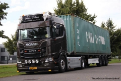 Scania-R520-25-BPH-3
