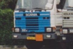 Scania-92