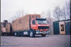 Scania-112M-BR-91-DJ