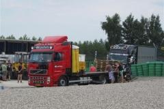 Volvo-FH-BR-VL-32