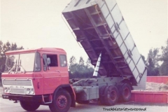 DAF-2600-EB-74-49