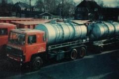 Scania-111-44-08-JB-1-Small
