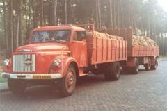 Volvo-435-torpedo