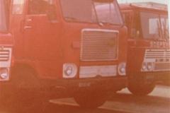 Volvo-F88-BS-61-47
