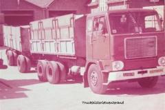 Volvo-F88-ZJ-55-70