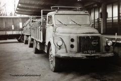 Volvo-Titan-495-XB-76-98