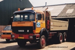 Iveco-BF-23-PG