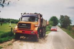Iveco-Magirus-Deutz-BD-39-YY-1