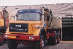 Iveco-Magirus-Deutz-VB-90-ZY