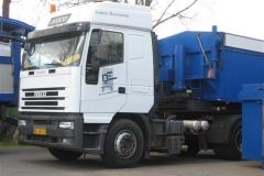 Iveco-eurostar-BL-GB-26