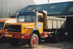 Magirus-Deutz-48-SB-07