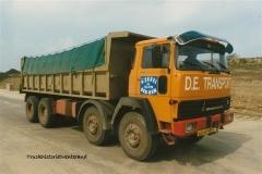 Magirus-Deutz-68-68-VB
