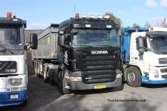 Scania-R420-BT-RJ-47