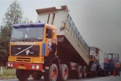 Terberg-5