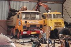 Terberg-64-NB-51