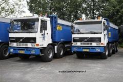 Terberg-BD-NX-72-BD-BL-32