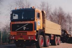 Terberg-BL-30-RB