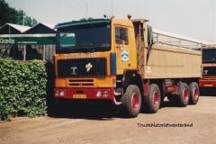 Terberg-BR-86-JB