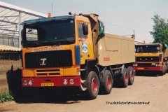 Terberg-BZ-57-YK