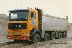 Terberg-VB-90-ZY