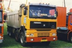 Terberg-VG-86-YJ-2
