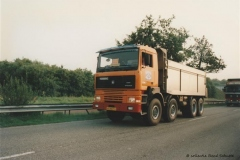 Terberg-VG-86-YJ