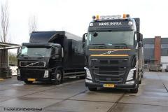 Volvo-serie-2x