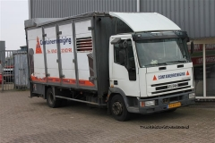 Iveco-euro-cargo-BJ-RH-06