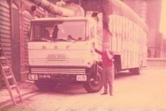 DAF-ZV-81-78-