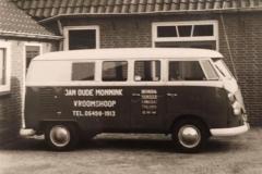 Volkswagen-bus-