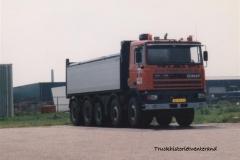 Ginaf-BB-SN-89