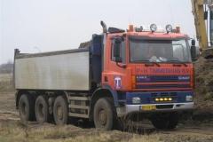 Ginaf-BH-GV-97