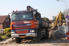 Ginaf-BX-HL-67