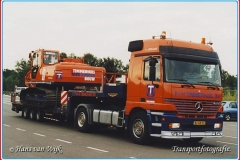 Mercedes-Actros-BJ-GB-35