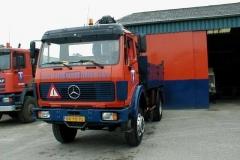 Mercedes-BX-90-PS