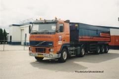 Volvo-FH12-BB-VZ-46