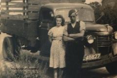 Opel-Blitz-E48827