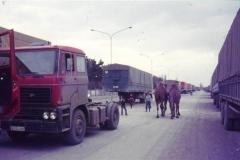 DAF-2800-H-13-08