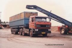 DAF-3300-TI-BL-40-RZ