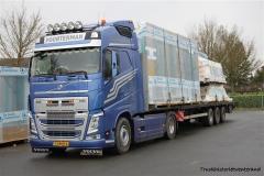 1_Volvo-FH-13-BDH-6