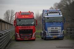 2_Volvo-FH-13-BDH-6