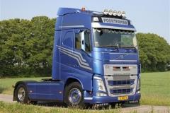 Volvo-FH-13-BDH-6-2