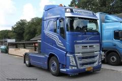 Volvo-FH-13-BDH-6