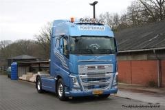 Volvo-FH-18-BHZ-9