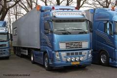 Volvo-FH-BV-PS-07