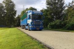 Scania-R400-BV-TJ-91